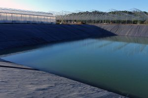 Nora Valley EPDM Lined Dam (small)