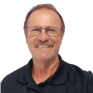 Peter Hicky